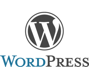 wordpress-logo--web-presencial